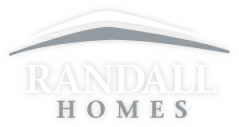 Randall Homes Winnipeg